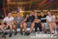 Moritz (15 von 61).JPG