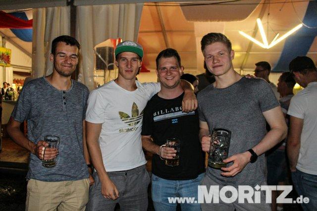 Moritz (41 von 61).JPG