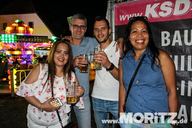 Moritz (43 von 61).JPG