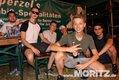 Moritz (61 von 61).JPG
