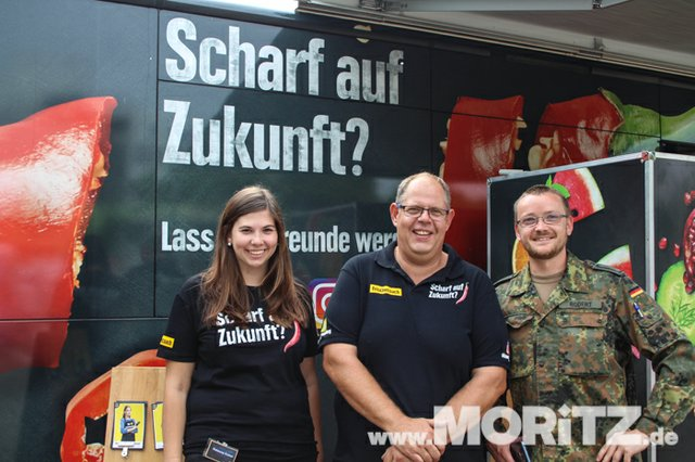 Moritz (6 von 101).JPG