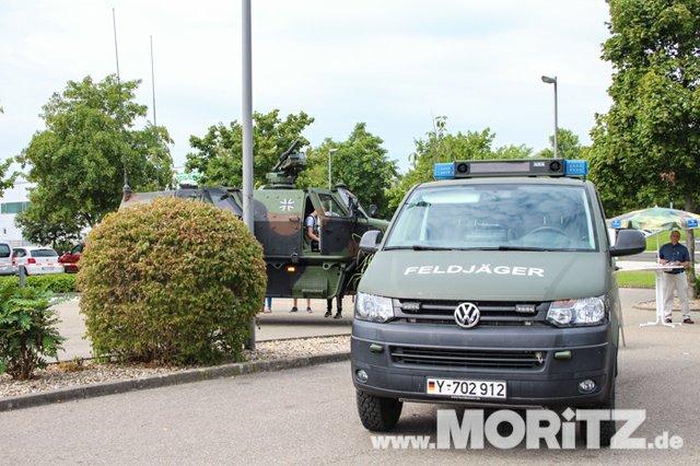 Moritz (7 von 101).JPG