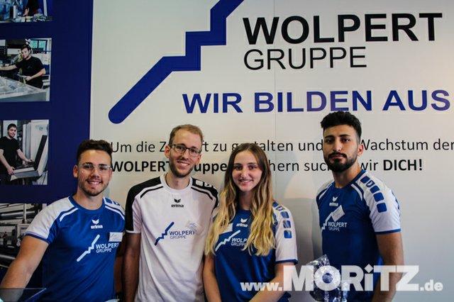 Moritz (18 von 101).JPG