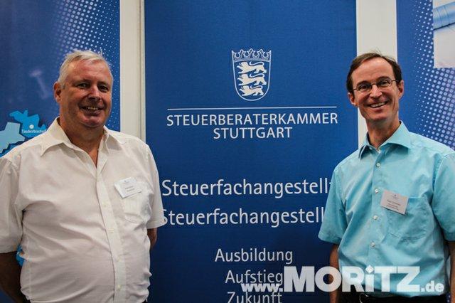 Moritz (28 von 101).JPG