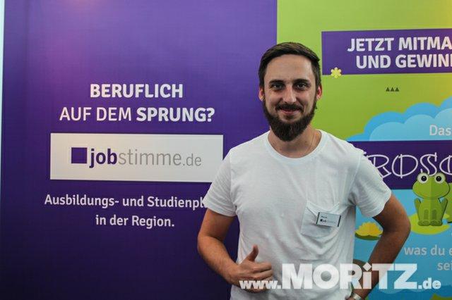 Moritz (31 von 101).JPG