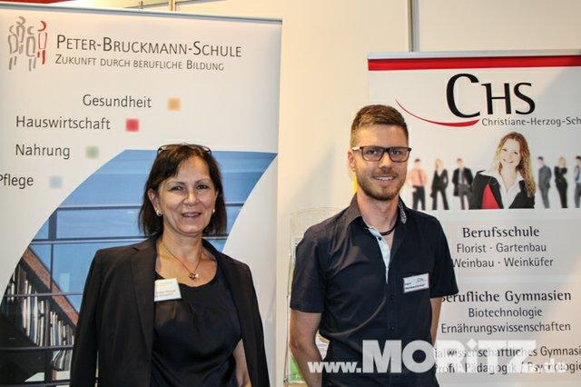 Moritz (35 von 101).JPG