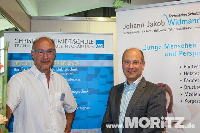 Moritz (36 von 101).JPG
