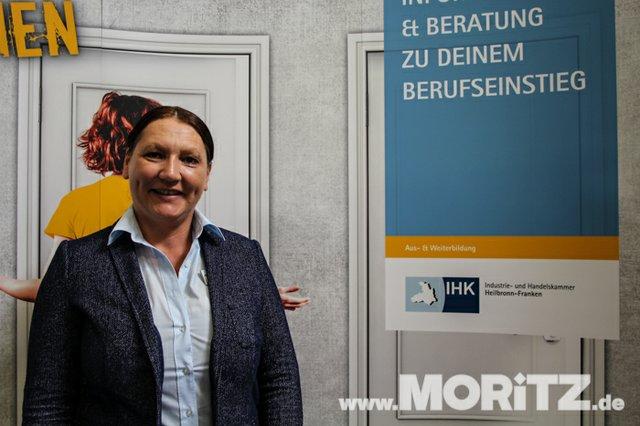 Moritz (40 von 101).JPG