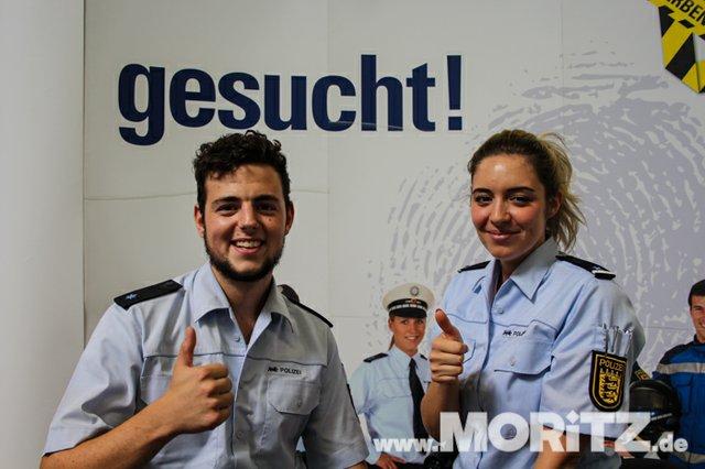 Moritz (41 von 101).JPG