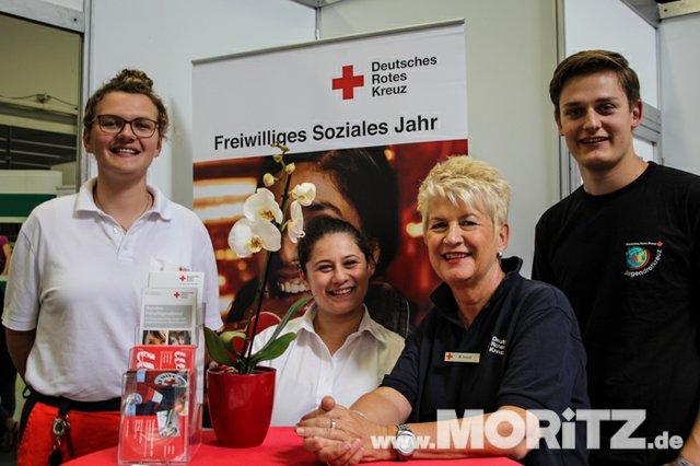 Moritz (42 von 101).JPG