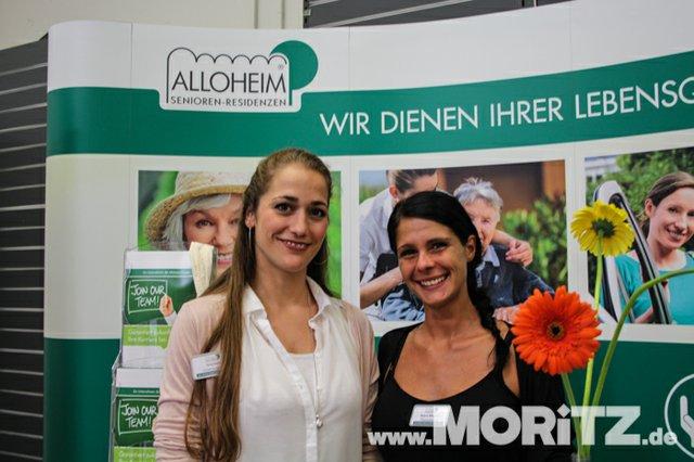 Moritz (43 von 101).JPG