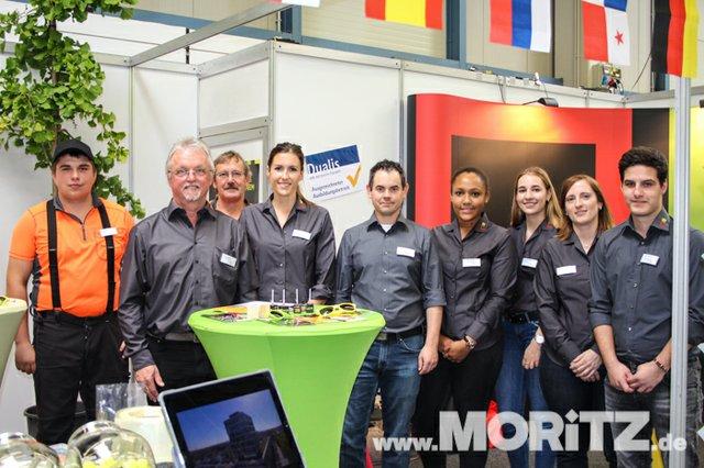 Moritz (46 von 101).JPG