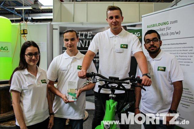 Moritz (51 von 101).JPG