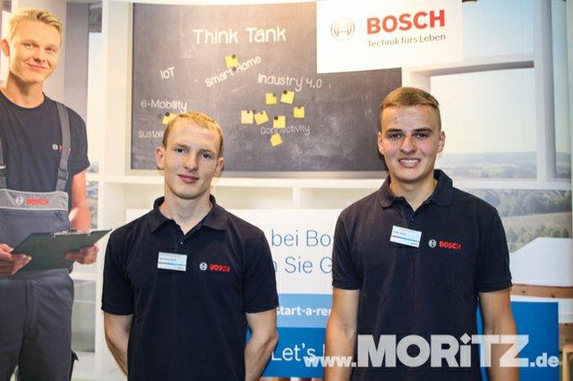 Moritz (65 von 101).JPG