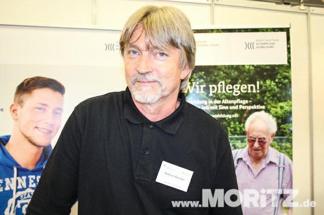 Moritz (66 von 101).JPG