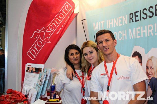 Moritz (67 von 101).JPG