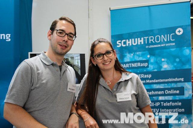 Moritz (70 von 101).JPG