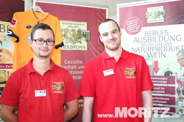 Moritz (71 von 101).JPG