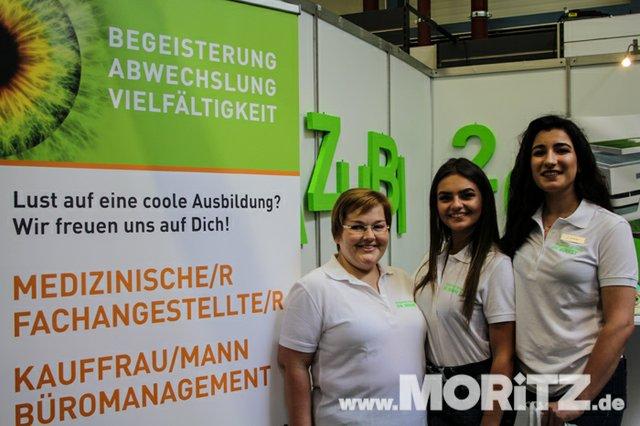 Moritz (72 von 101).JPG