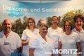 Moritz (79 von 101).JPG