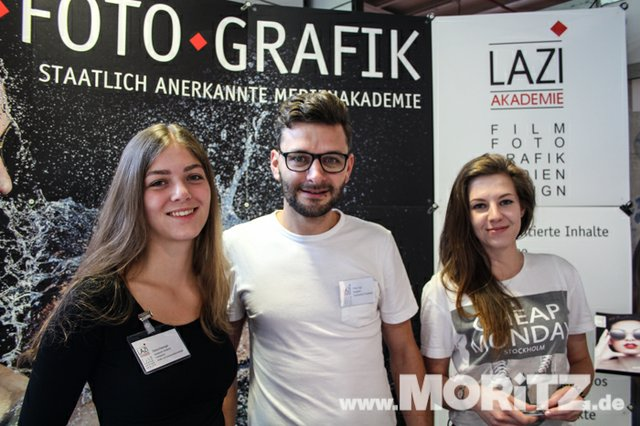 Moritz (85 von 101).JPG