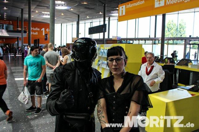 Moritz (1 von 102).JPG