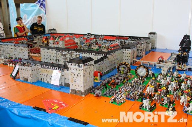 Moritz (11 von 102).JPG