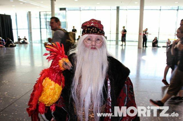 Moritz (37 von 102).JPG