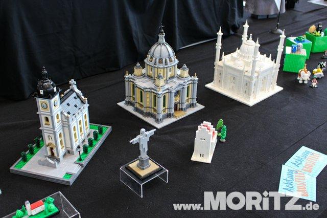 Moritz (50 von 102).JPG