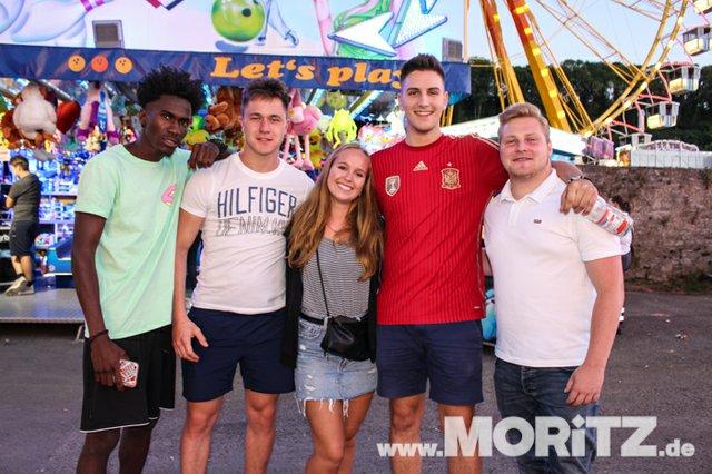 Moritz (1 von 30).JPG