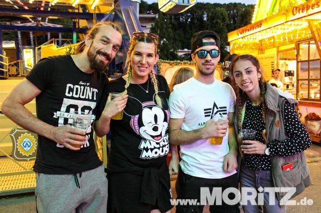 Moritz (4 von 30).JPG
