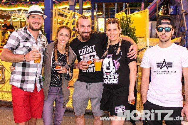 Moritz (5 von 30).JPG