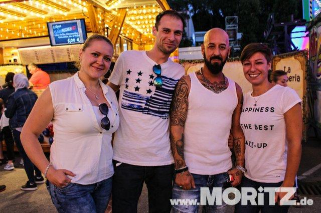 Moritz (6 von 30).JPG