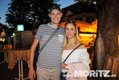Moritz (17 von 30).JPG