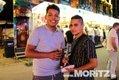 Moritz (21 von 30).JPG