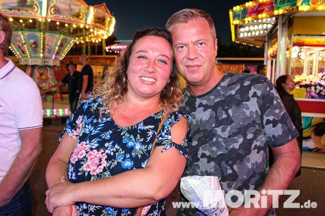 Moritz (28 von 30).JPG