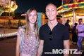 Moritz (29 von 30).JPG