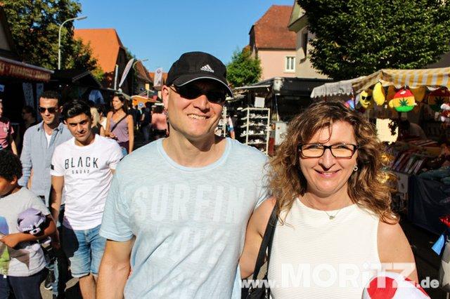 Moritz (4 von 37).JPG