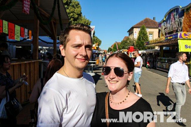 Moritz (9 von 37).JPG