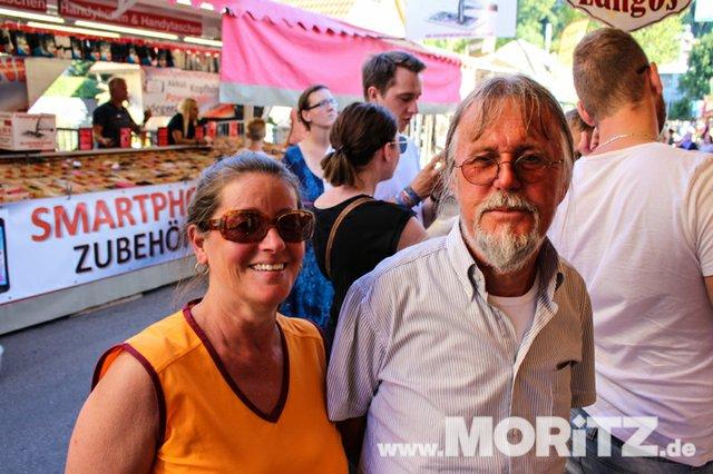 Moritz (10 von 37).JPG