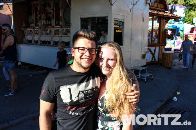 Moritz (13 von 37).JPG