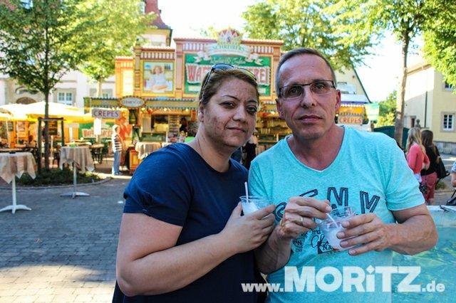 Moritz (16 von 37).JPG