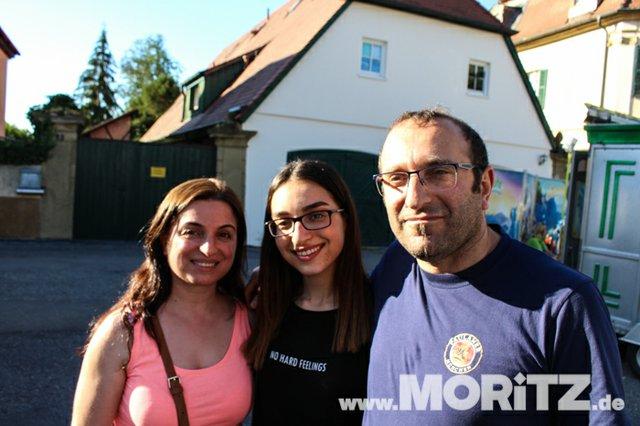 Moritz (20 von 37).JPG
