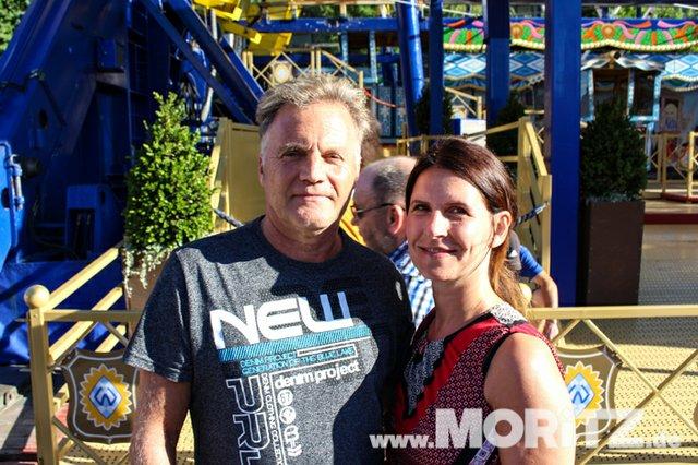 Moritz (22 von 37).JPG