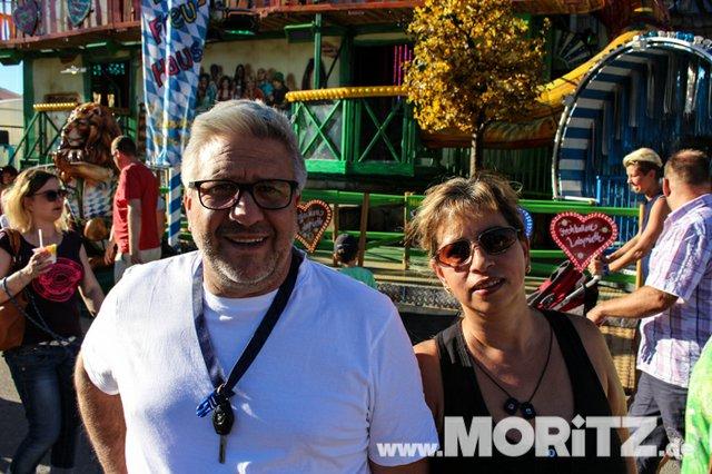 Moritz (27 von 37).JPG