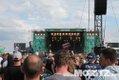 South Side, 22-24 Juni, Take Off Park, Neuhausen ob Eck (29 von 31).jpg