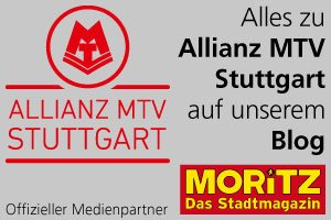 Allianz MTV Stuttgart rectangle