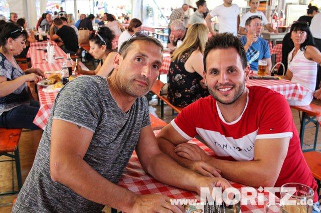 Moritz (9 von 50).JPG