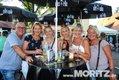 Moritz (17 von 50).JPG