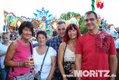 Moritz (29 von 50).JPG